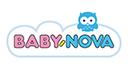 Baby Nova