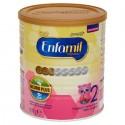 Enfamil 2 Premium mleko modyfikowane 800g cena i opinie o produkcie