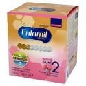 Enfamil 2 1200g mleko modyfikowane od 6 do 12 miesiąca cena i opinie