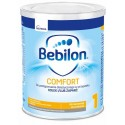 Bebilon Comfort 1 400g cena i opinie o produkcie