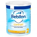 Bebilon Comfort 2 400g cena i opinie o produkcie