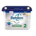 Bebilon PROFUTURA 2 800g mleko modyfikowane cena i opinie o produkcie