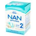 NAN 2 800g - cena i opinie o produkcie