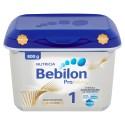 Bebilon PROFUTURA 1 mleko modyfikowane 800g cena i opinie o produkcie