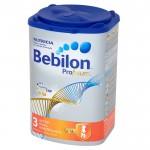 Bebilon PROFUTURA Junior 3 mleko modyfikowane 800g