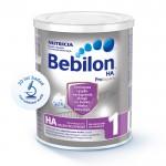 Bebilon HA 1 Proexpert mleko hipoalergiczne 400g