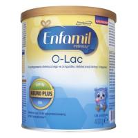 Enfamil 0-Lac mleko modyfikowane 400g