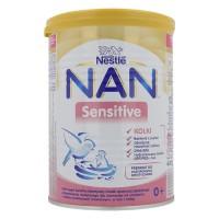 NAN Sensitive dla alergików 400g