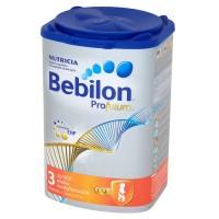 Bebilon Profutura 3 ZESTAW 6x800g