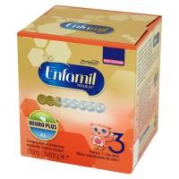 Enfamil 3 Premium 1200g mleko modyfikowane powyżej 1 roku