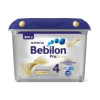 Bebilon Profutura 4 800g mleko po 2 roku życia