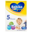 BEBIKO Junior 5 800g