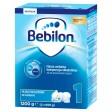 Bebilon 1 1200g formuła Advance