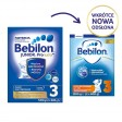 Bebilon 3 Junior 1200g