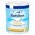 Bebilon Comfort 2 400g mleko modyfikowane dla dzieci z tendencją do kolek i zaparć - po 6 miesiącu życia
