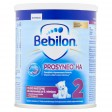 Bebilon HA 2 400g Prosyneo - hipoalergiczne mleko od 6 miesiąca