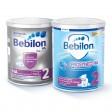 Bebilon HA 2 400g hipoalergiczne mleko modyfikowane