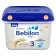 Bebilon PROFUTURA 3 800g Junior mleko modyfikowane powyżej 1 roku życia