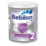 Bebilon HA 2 Proexpert mleko modyfikowane 400g