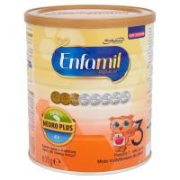 Enfamil 3 Premium mleko modyfikowane 800g